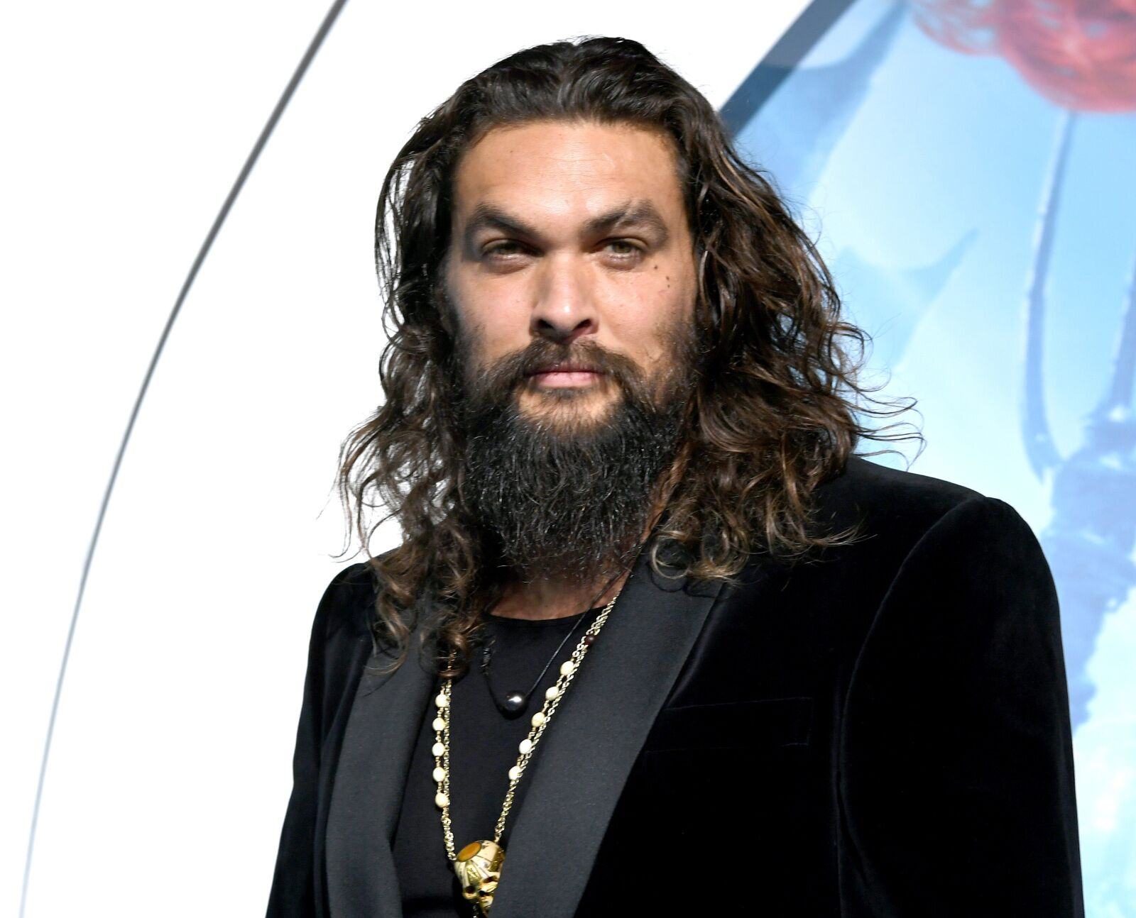 10 ways to watch Jason Momoa other than Game of Thrones