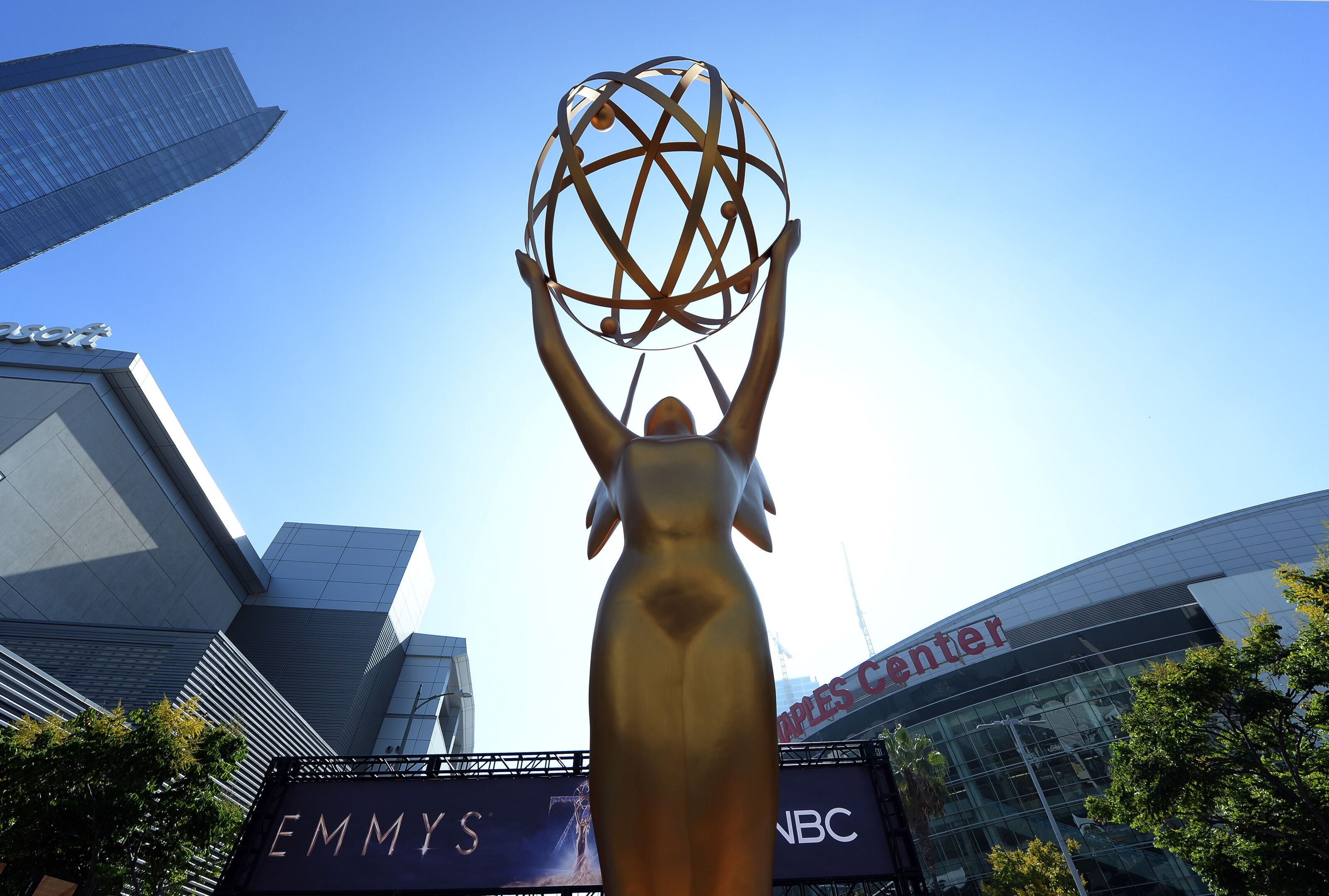 Emmys 2019: The 6 best acceptance speeches from the evening