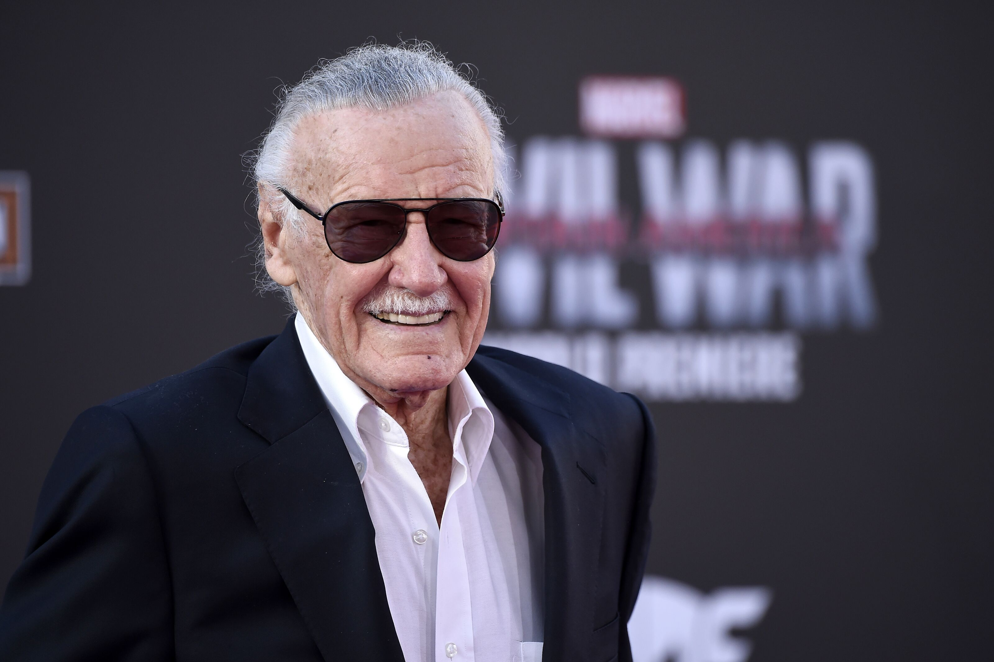 Into the Spider-Verse: Stan Lee's alternate dialogue will break your heart all over again
