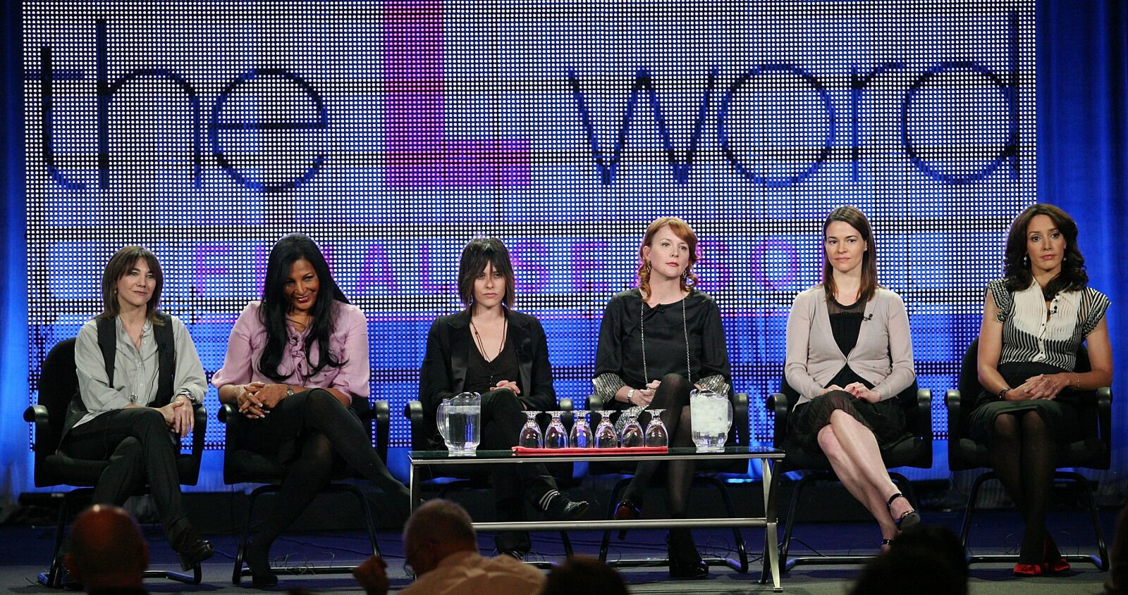 The L Word revival: What we can't wait to see when series returns