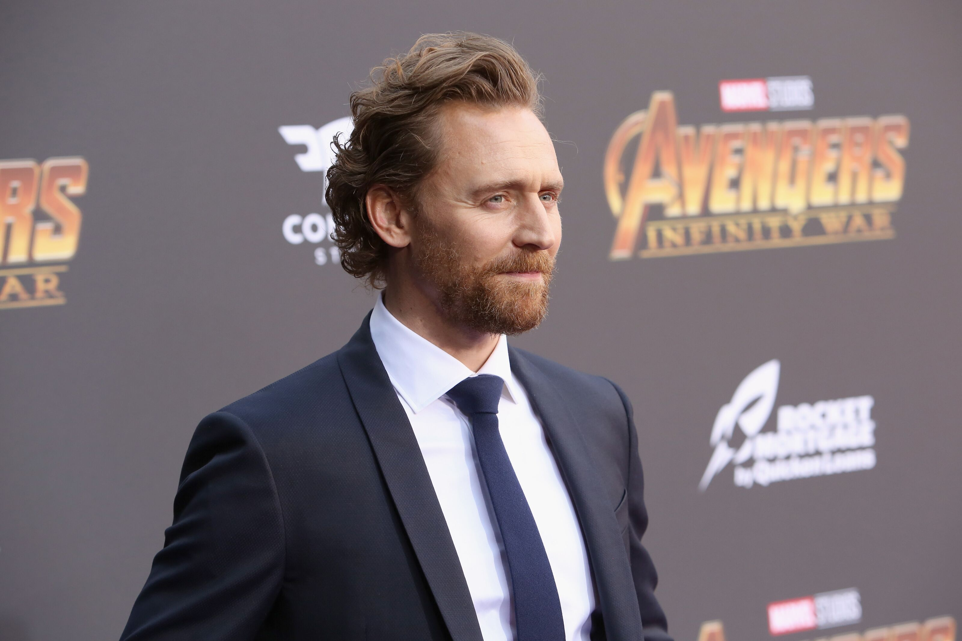 Tom Hiddleston explains why people love Loki, and it's heartbreaking