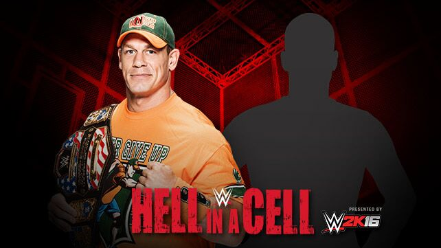 wwe hell in a cell 2019 match card