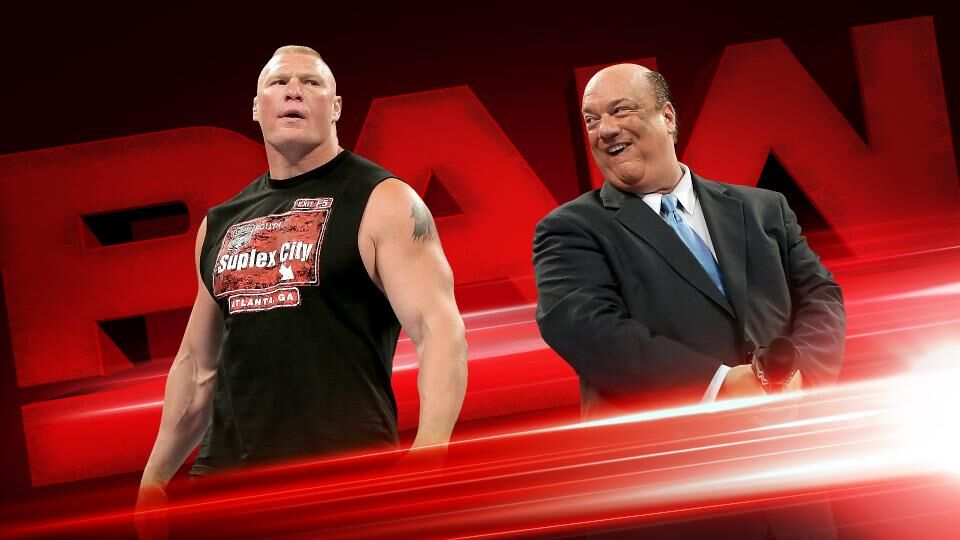 WWE RAW Results amp Live Discussion 618  SEScoops