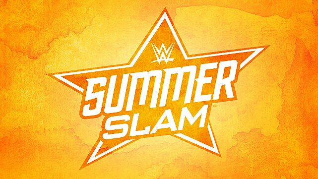 wwe summerslam will be the best pay per view of 2017