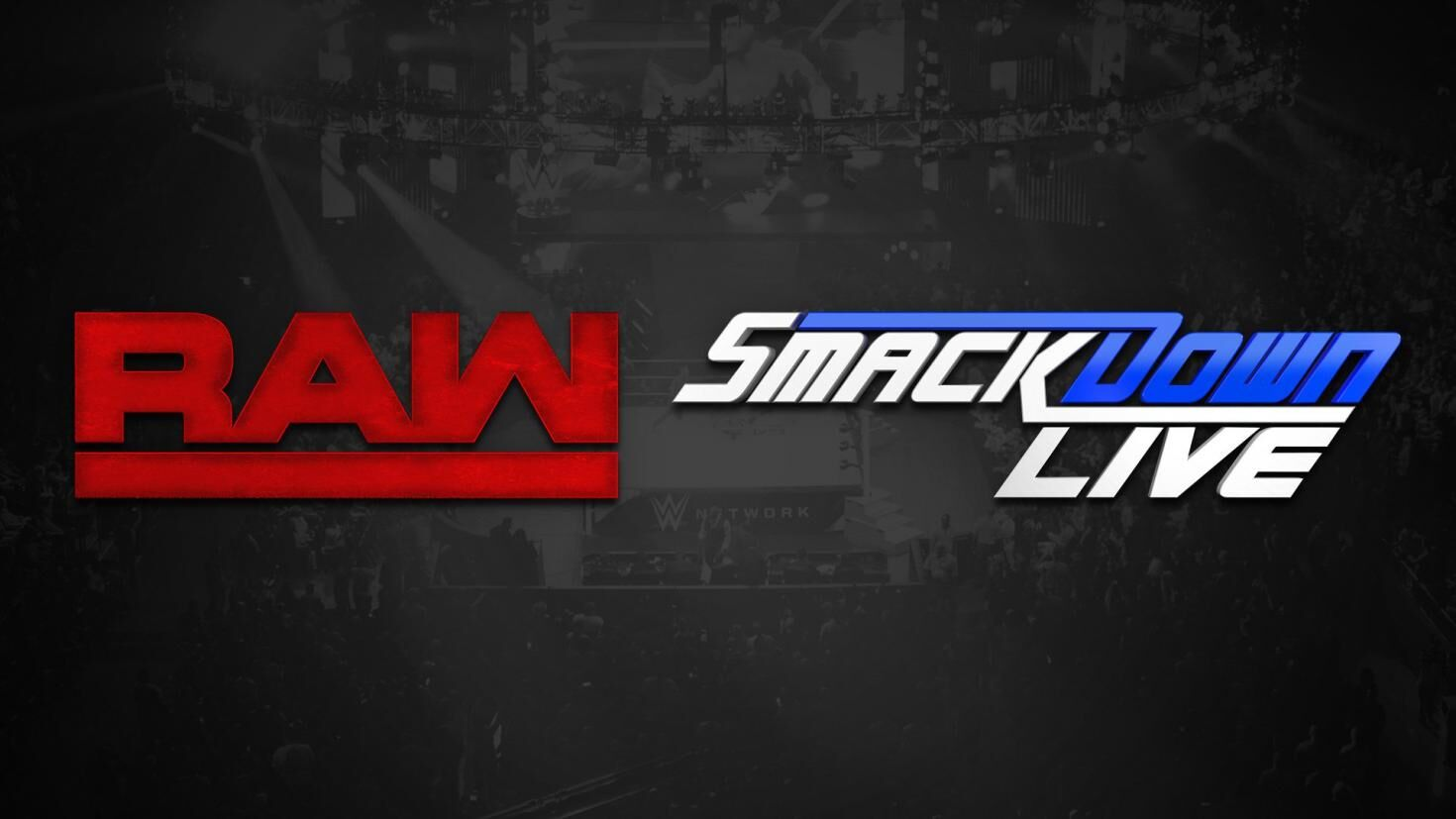 Raw vs. Smackdown