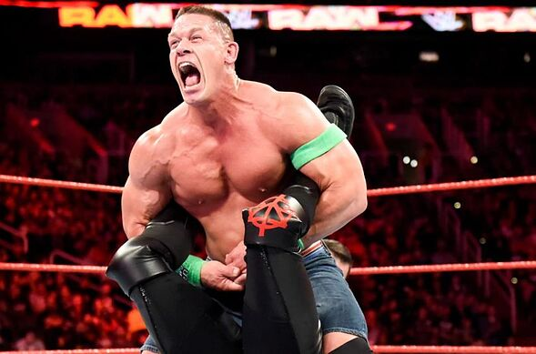 john cena 3 fresh storylines for his next return to wwe