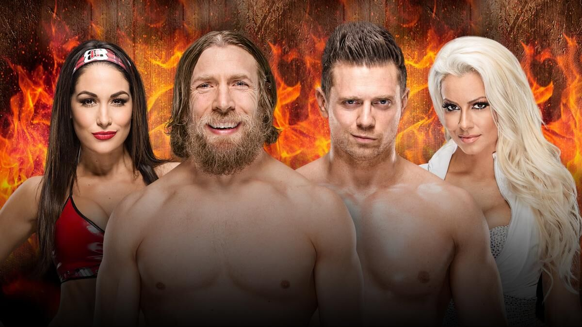 Amazoncom WWE Hell in a Cell The Greatest Hell in a Cell Matches of All Time Undertaker Triple H Shawn Michaels Mick Foley Batista Randy Orton Kane Steve