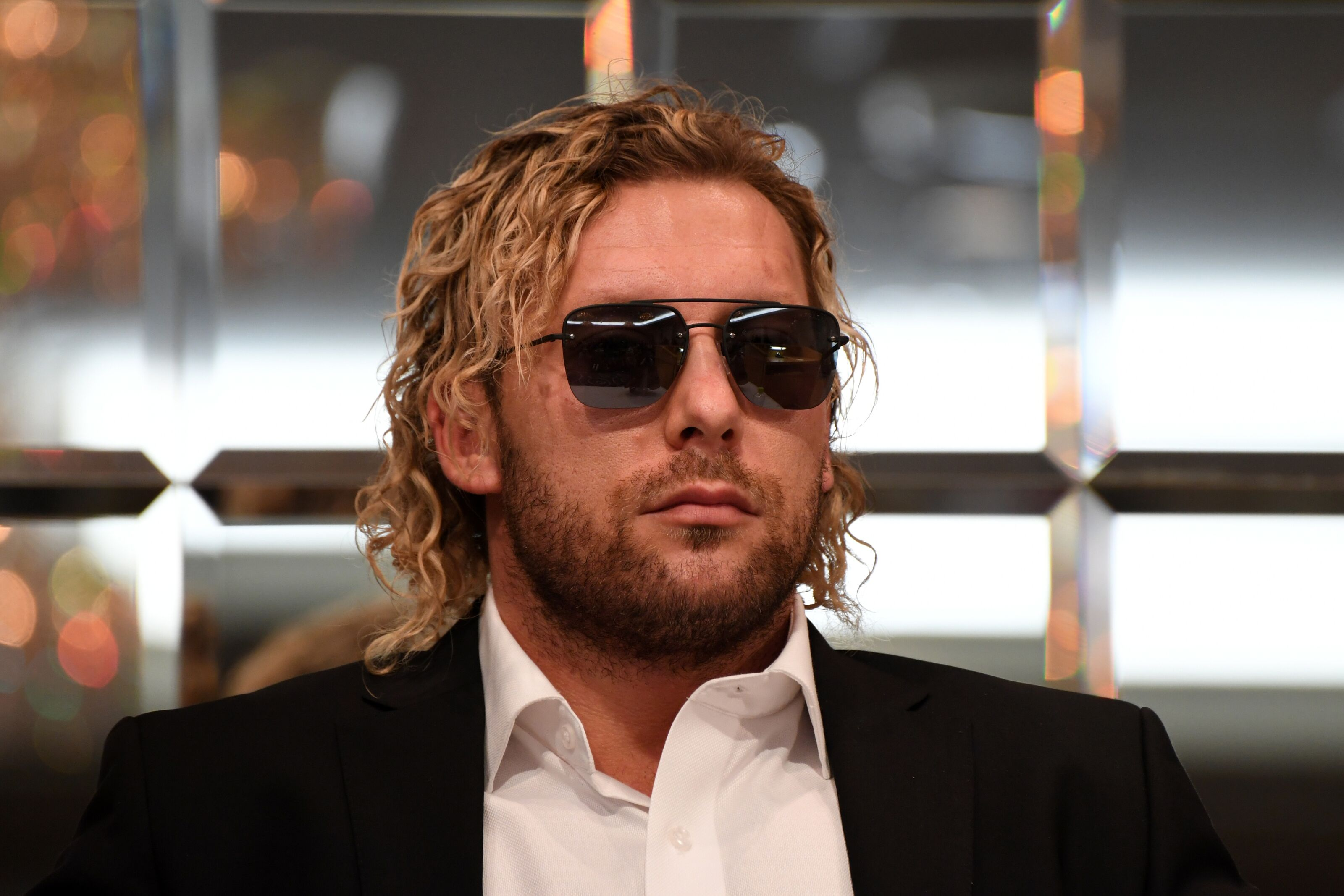 AEW: Top 10 Kenny Omega matches of all time