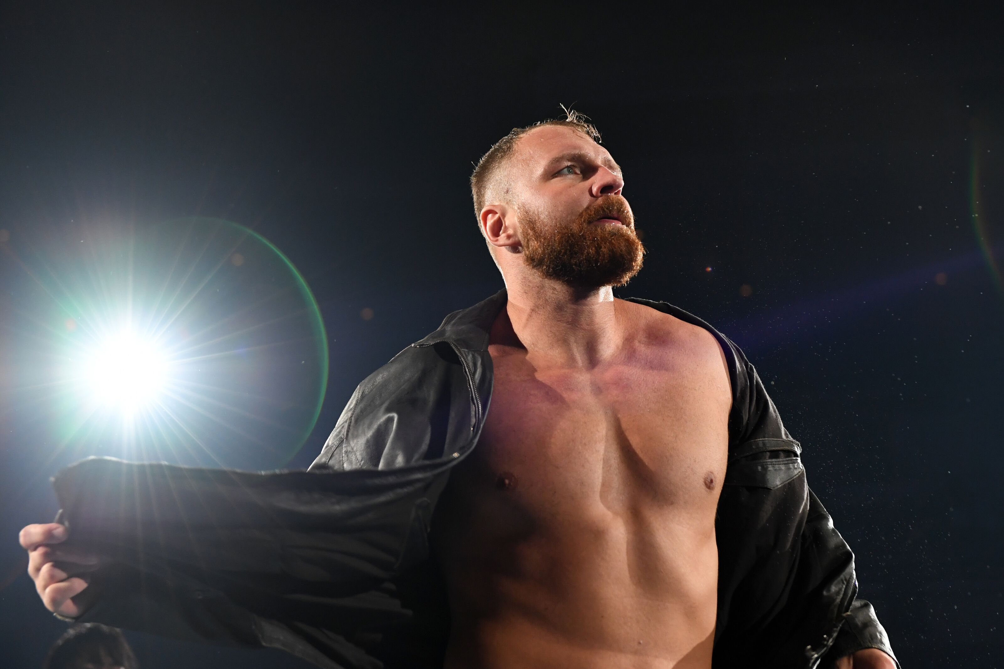 AEW Hot Takes Of The Week: Moxley to join The Inner Circle?