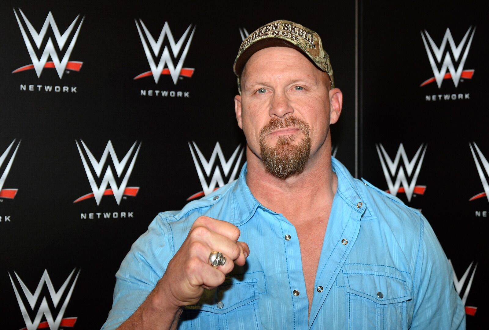 WWE Raw Reunion needs to pair Stone Cold with Kevin Owens