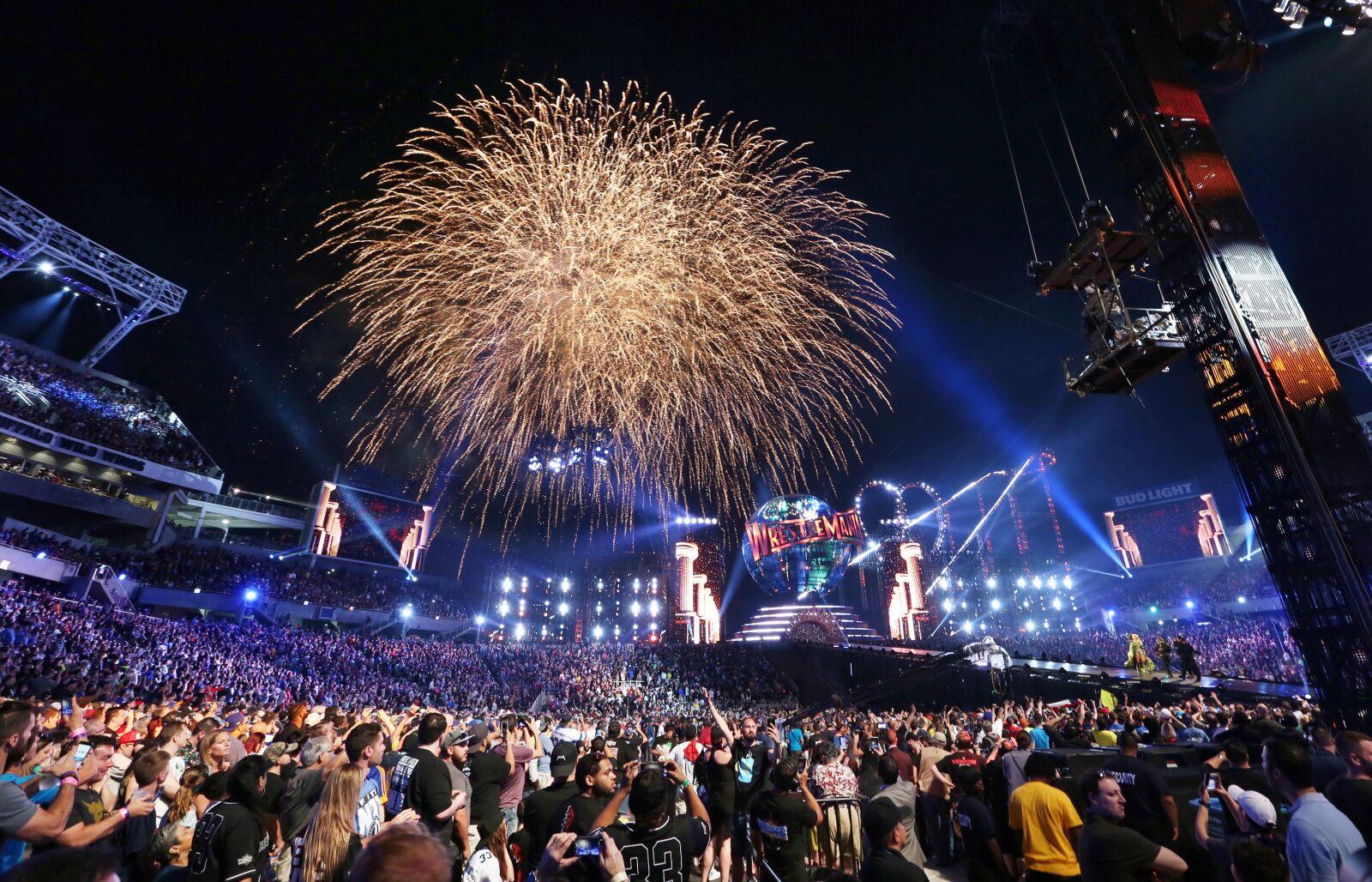 "Bryan Alvarez talks upcoming ""100 Things"" book for WWE fans"