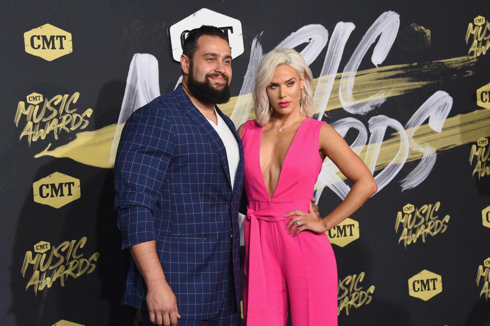 Rusev is back on WWE TV: Five feuds for The Bulgarian Brute