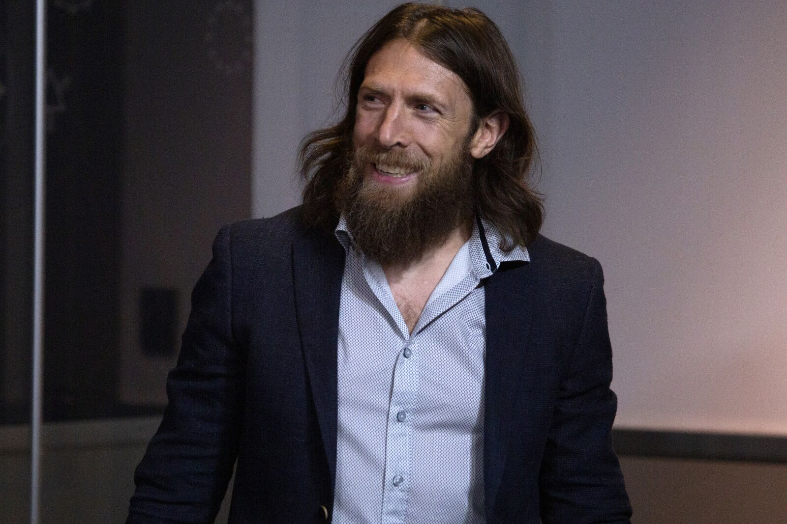 WWE dropped the ball on Daniel Bryan's big reveal