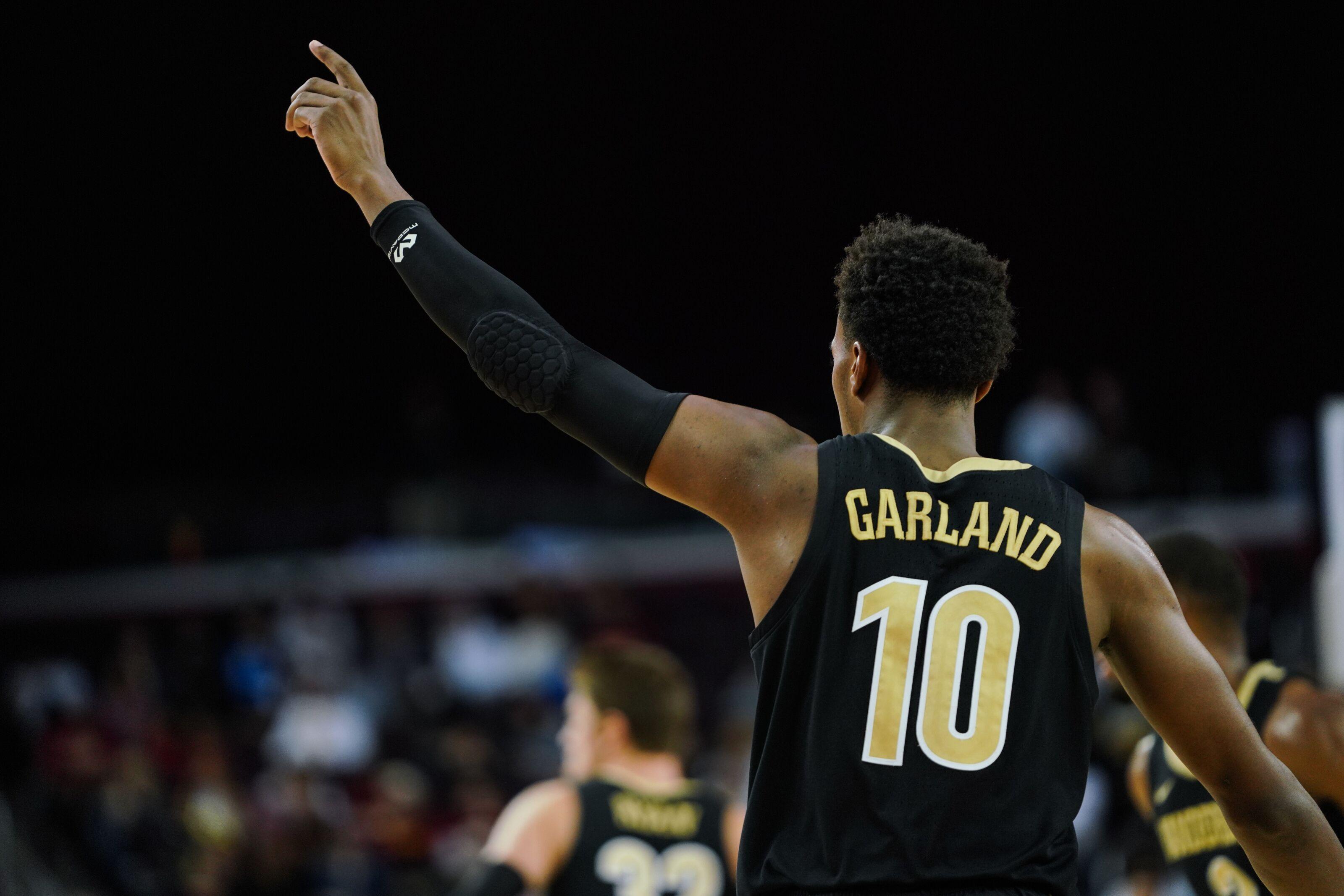 New York Knicks: Unpacking the Darius Garland rumors