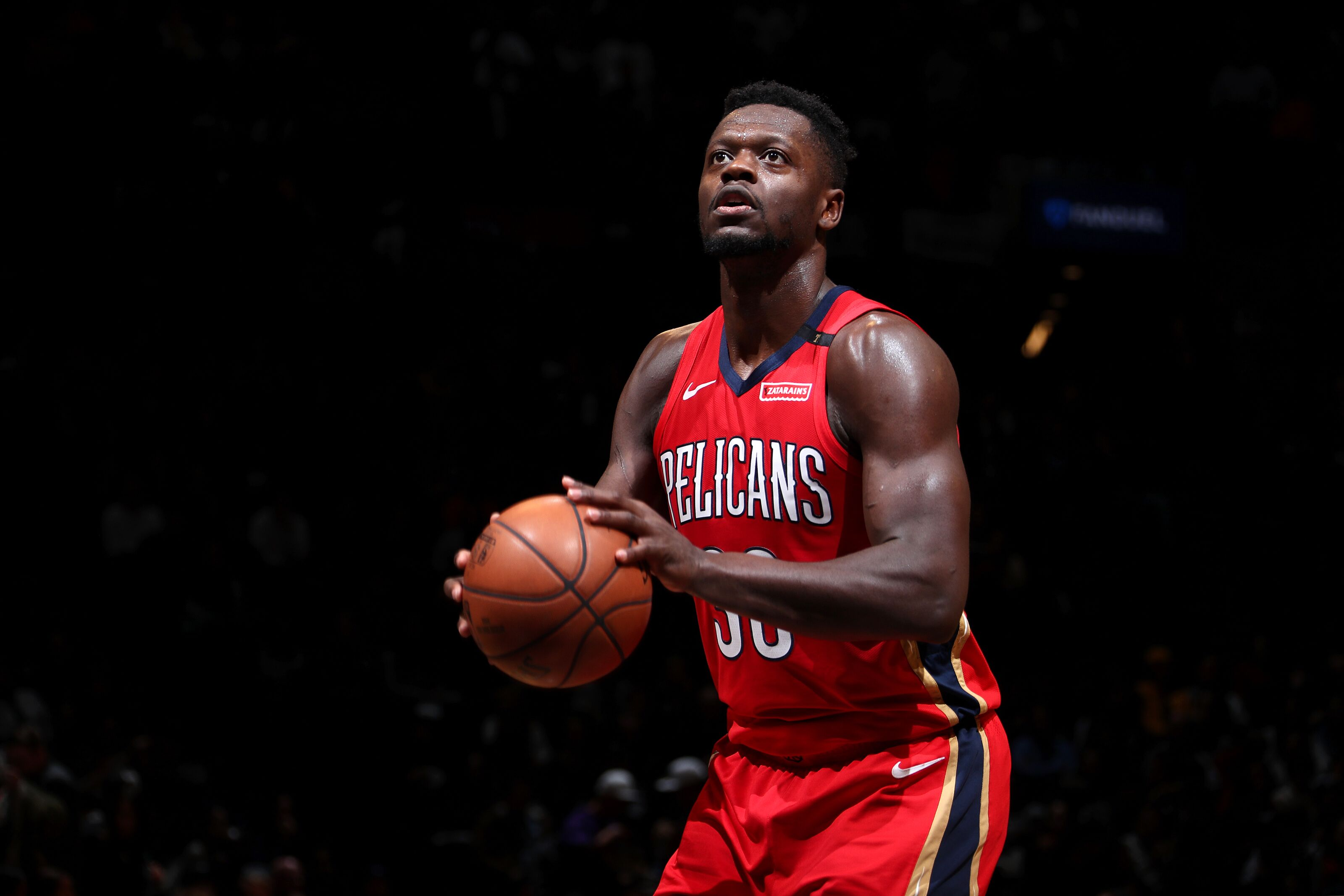 One expectation for each 2019 NBA free agent signing
