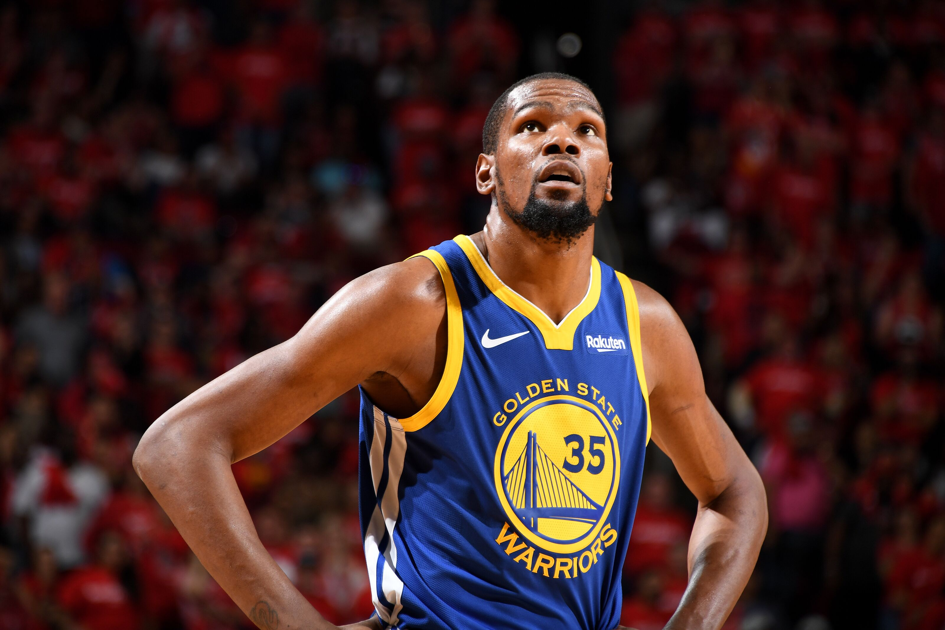 0b012b41fc47 New York Knicks  Kevin Durant rumor roundup as of May 6