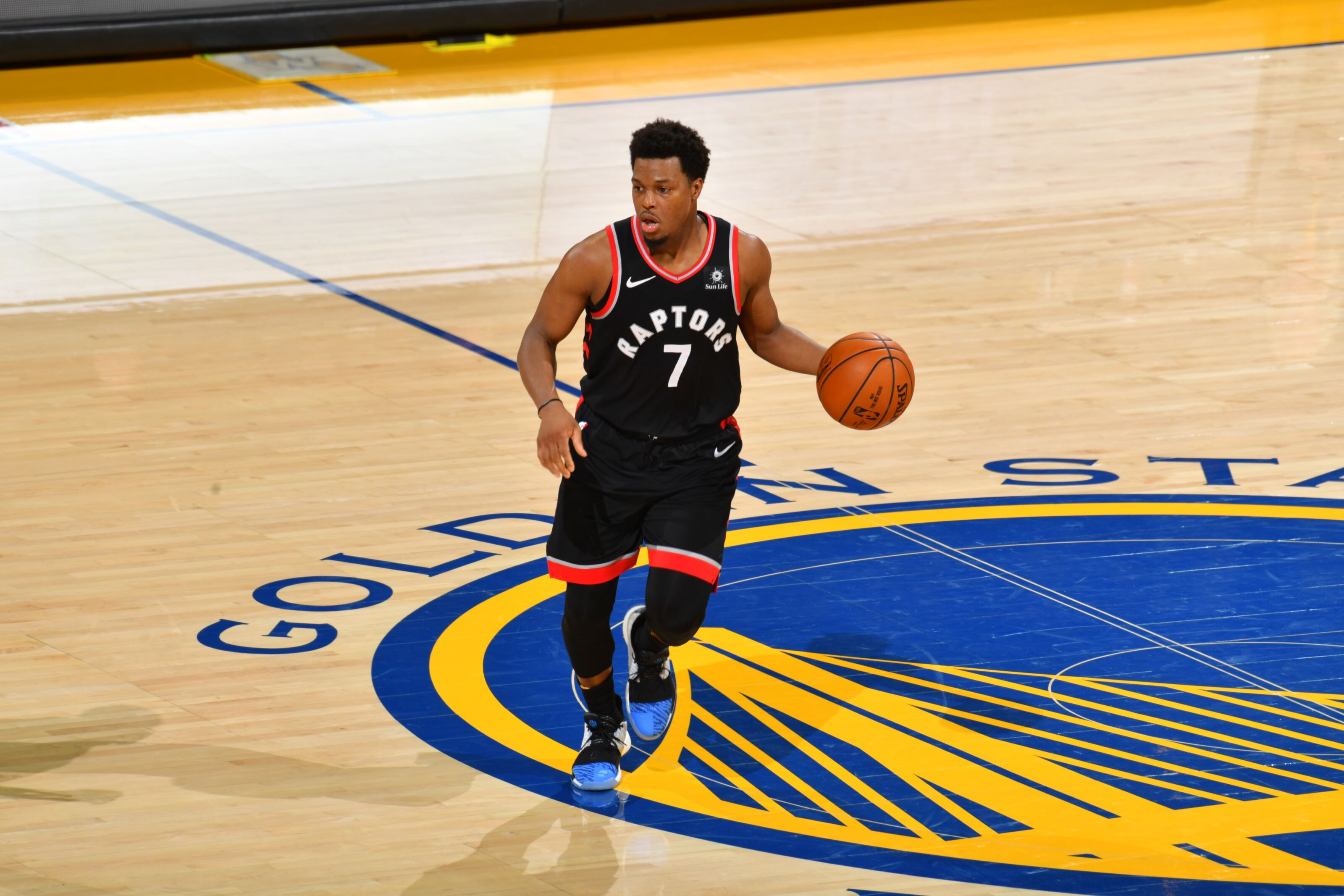 New York Knicks: Kyle Lowry contract continues to close 2020 free agency