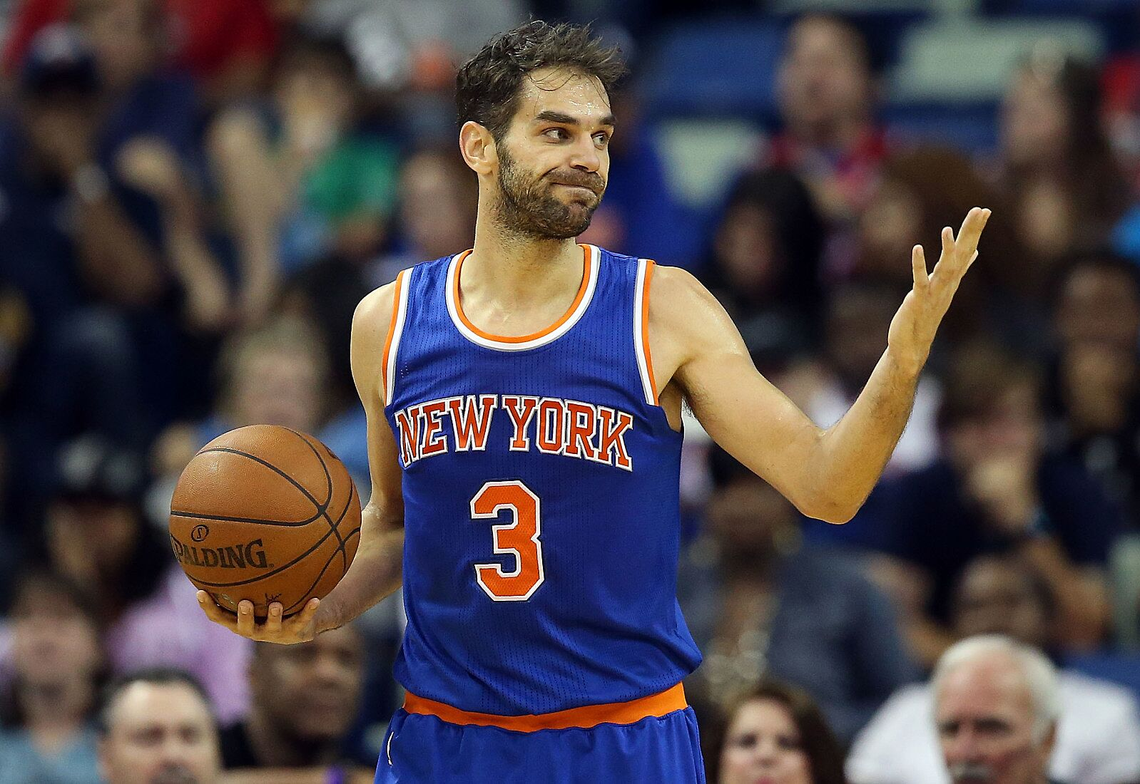 New York Knicks: Best offseason acquisitions of the past five years