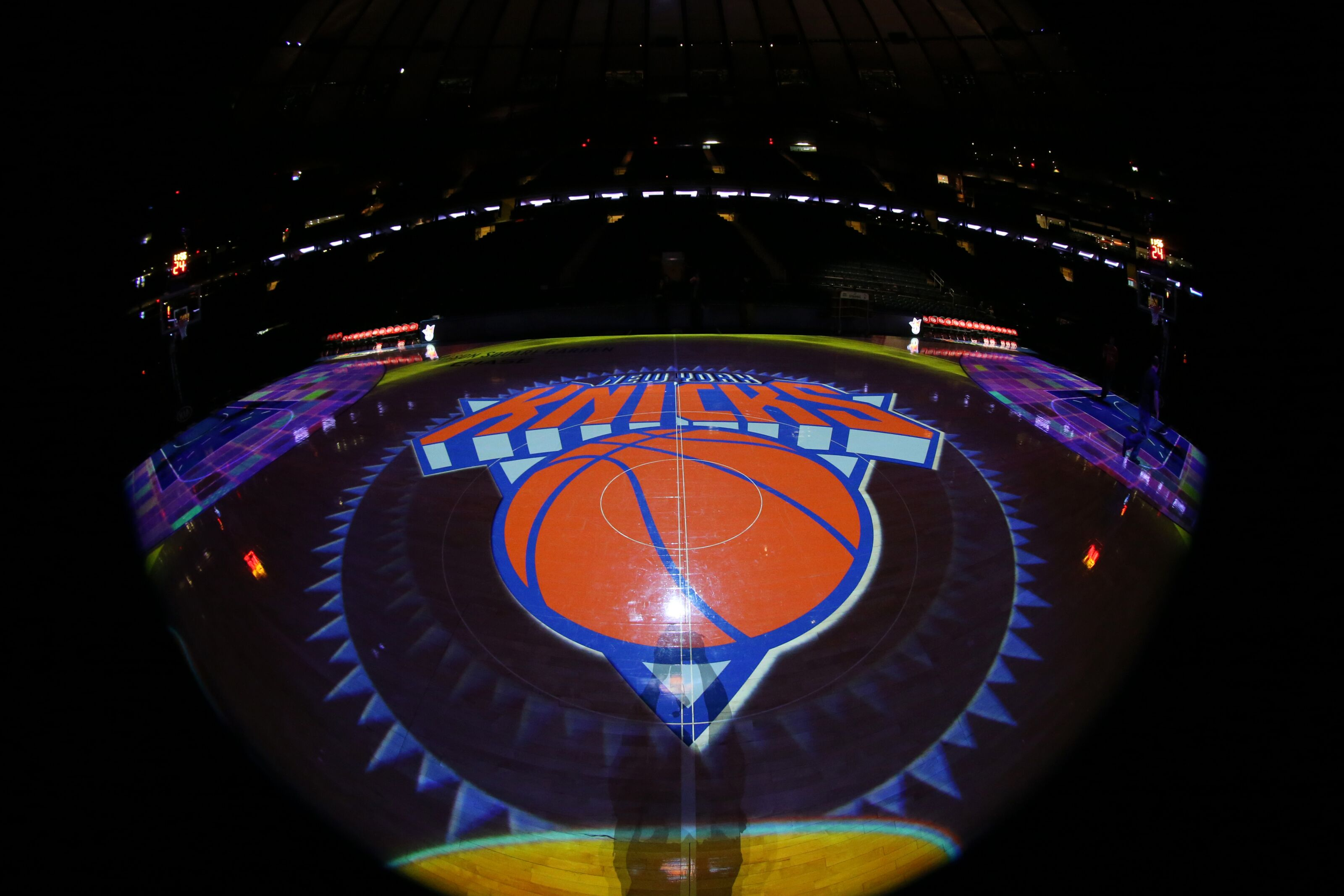 New York Knicks: An impossible prediction for 2019-20 season