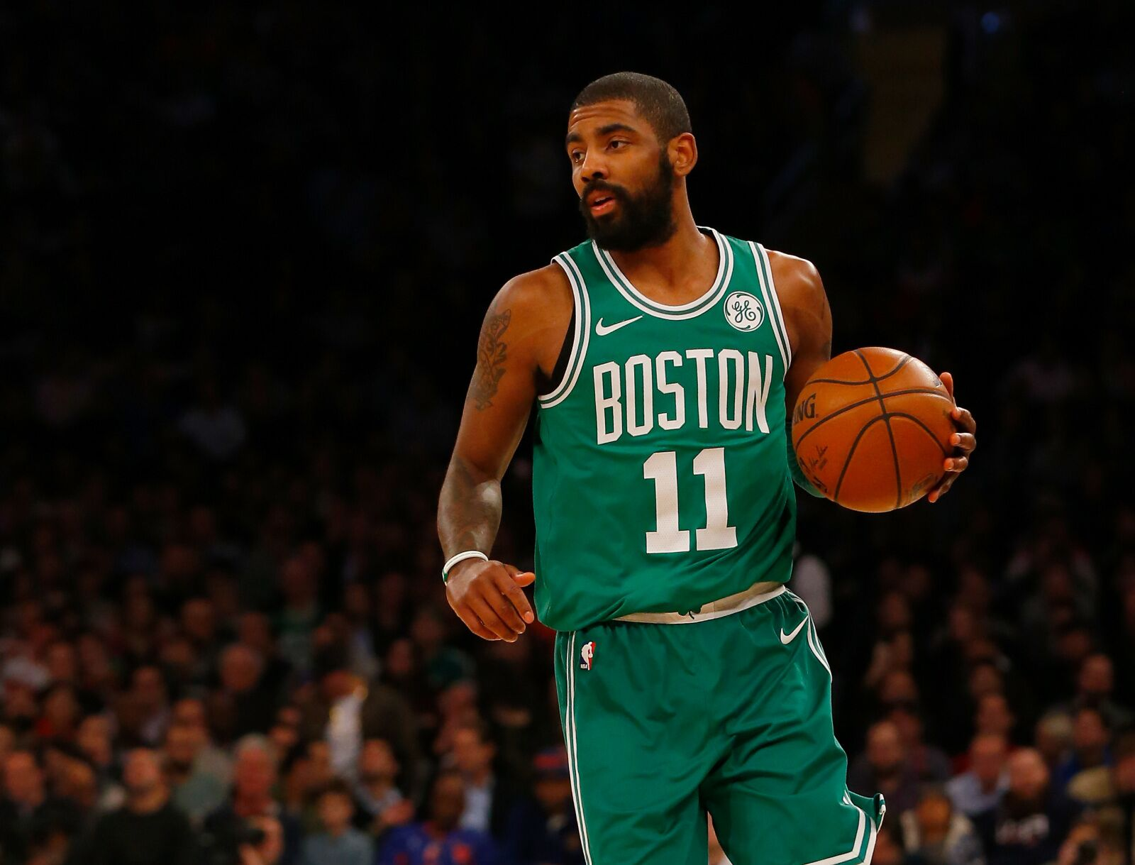 861c95755e86 Flipboard  New York Knicks  Cancelling the Kyrie Irving speculation