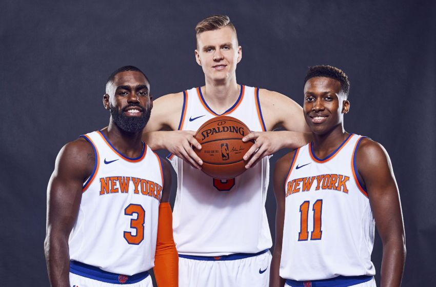 Image result for new york knicks