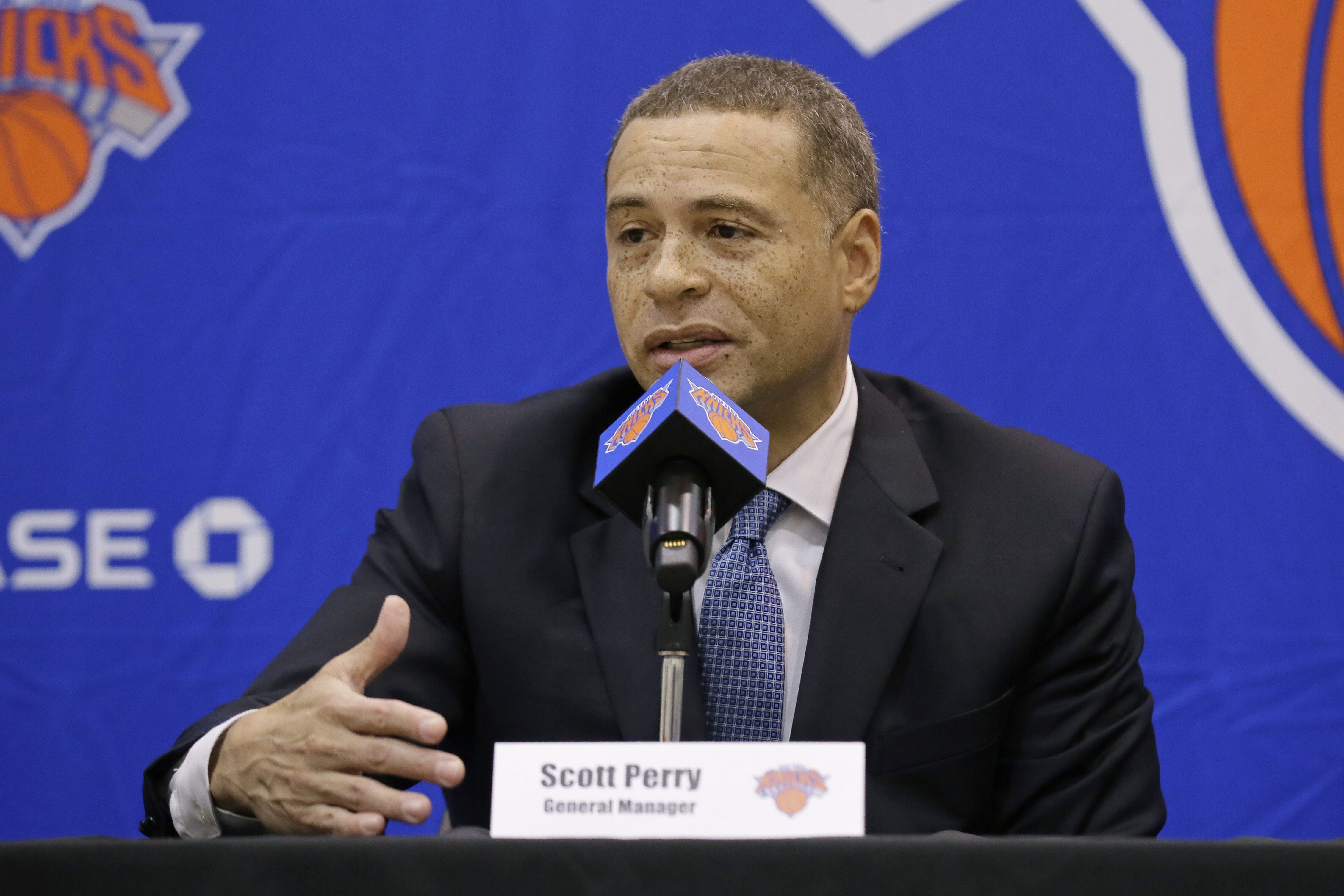 816449526-new-york-knicks-introduce-scott-perry-as-general-manager.jpg