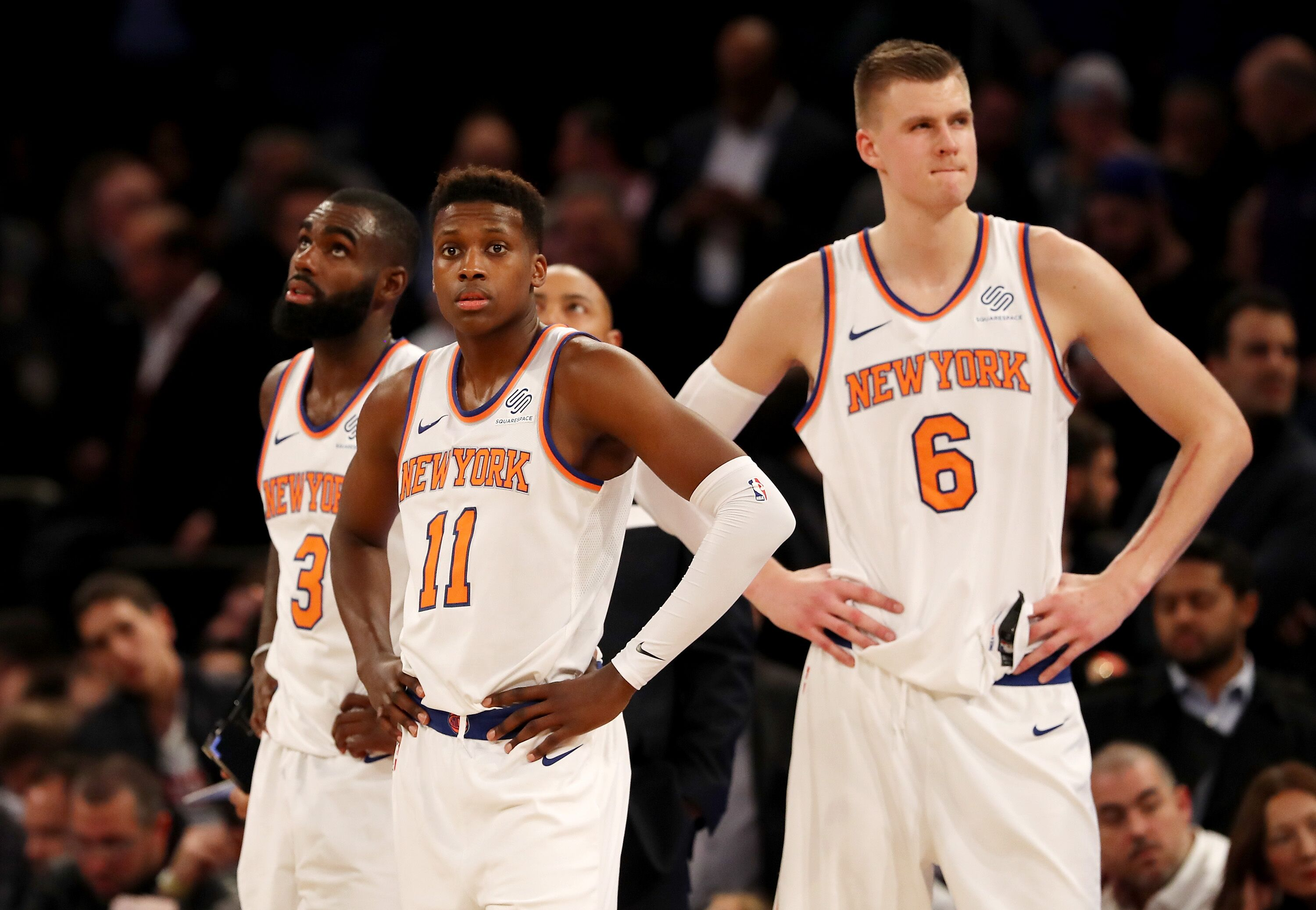 New York Knicks 873843720-cleveland-cavaliers-v-new-york-knicks.jpg