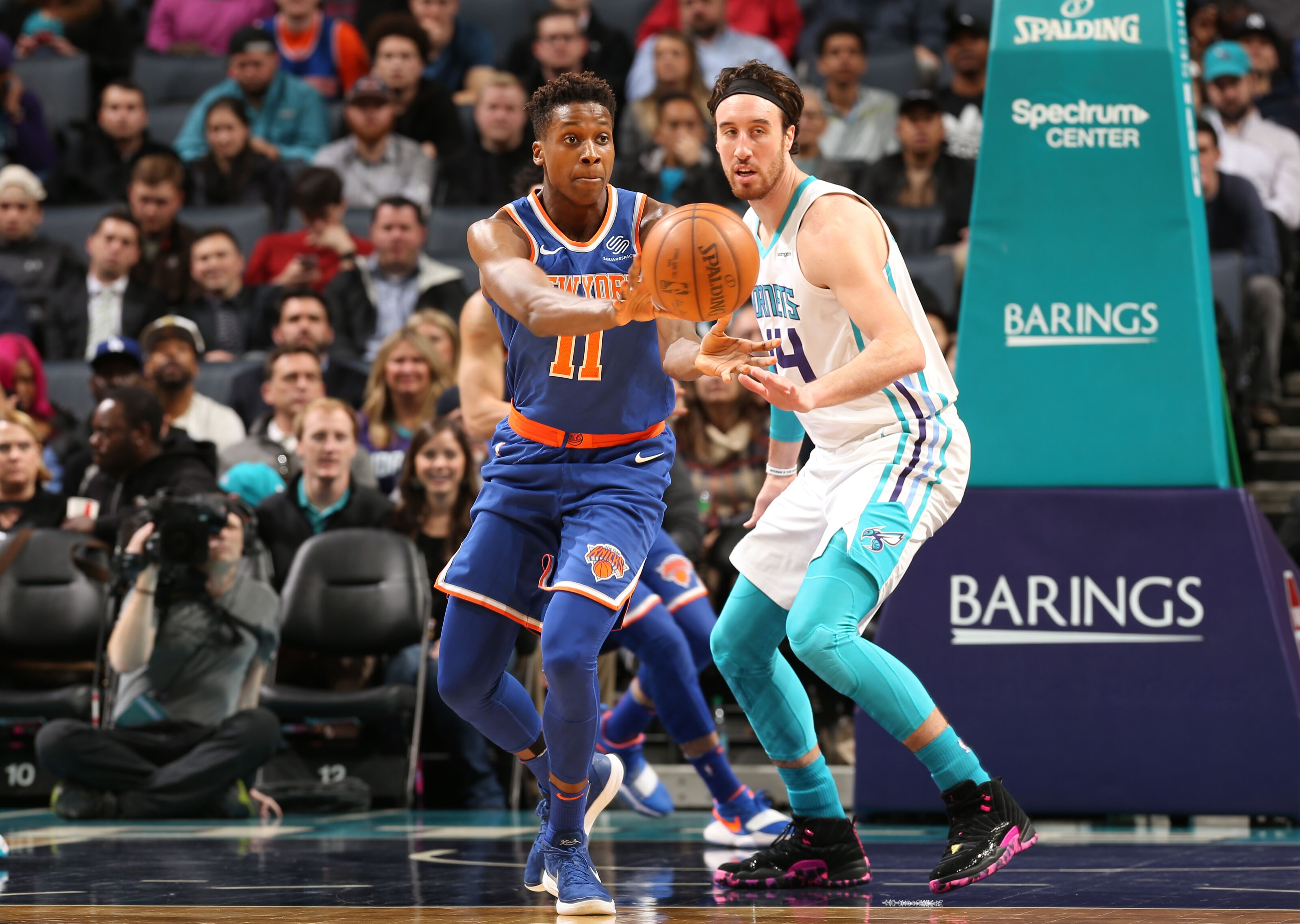938390716-new-york-knicks-v-charlotte-hornets.jpg