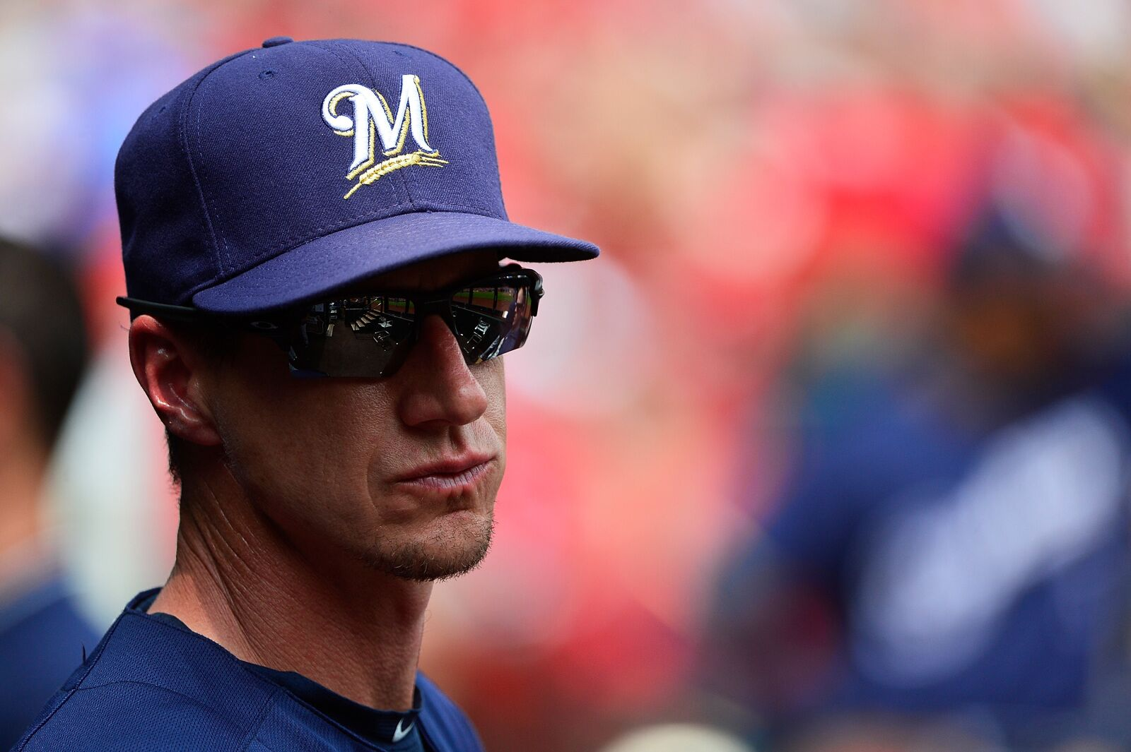 Milwaukee Brewers Have a Number of Significant Roles to Fill