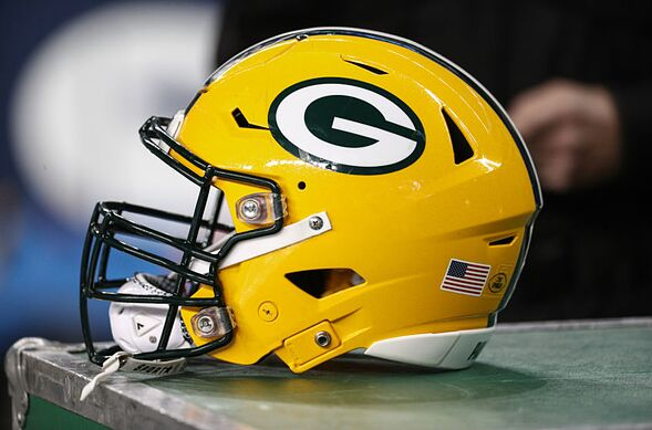 green bay packers 5 things to be thankful for in 2018 19