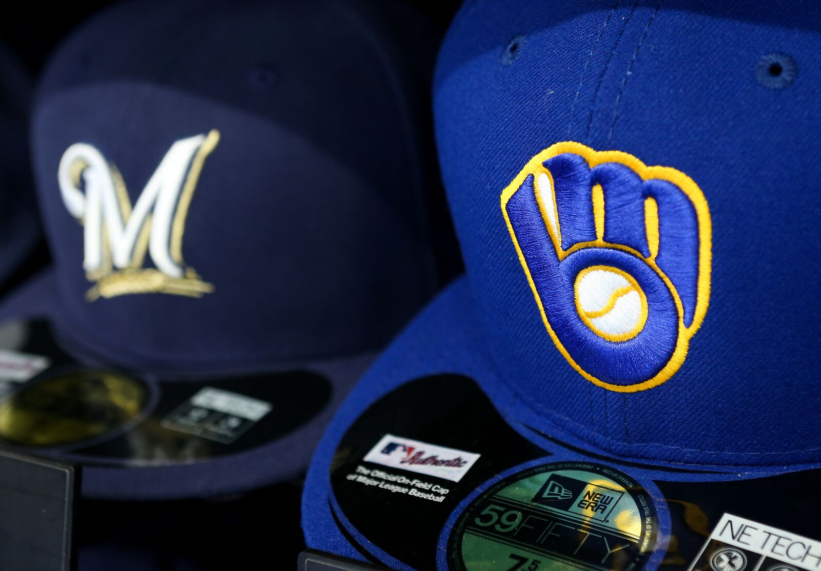 Grading Day 1 of the Milwaukee Brewers 2018 MLB Draft