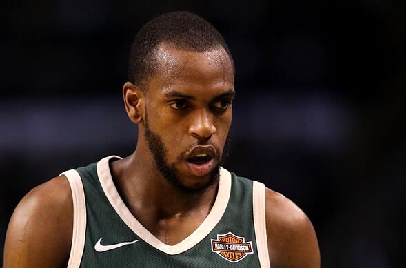 f9a319ab758a Milwaukee Bucks  3 players who could make their first All-Star game in 2018- 19