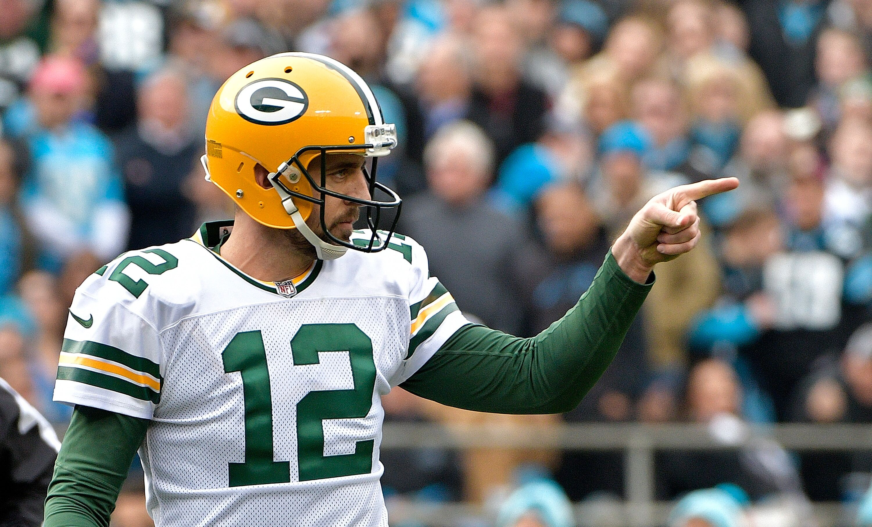 final green bay packers big board for 2018 nfl draft