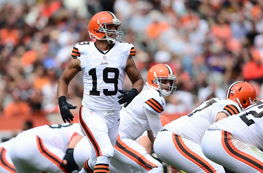 Need No Kosar's Cleveland Number Bernie To Retire Browns
