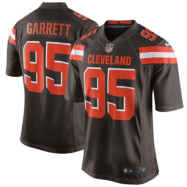 Cleveland Browns Christmas Gift Guide  10 Browns presents f39d40c92