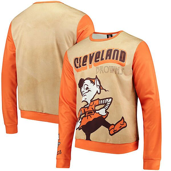 Cheap Cleveland Browns Christmas Gift Guide: 10 Browns presents  for sale
