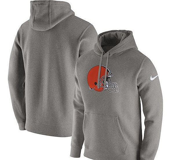 d139f936 Must-have Cleveland Browns items for the 2018-19 season