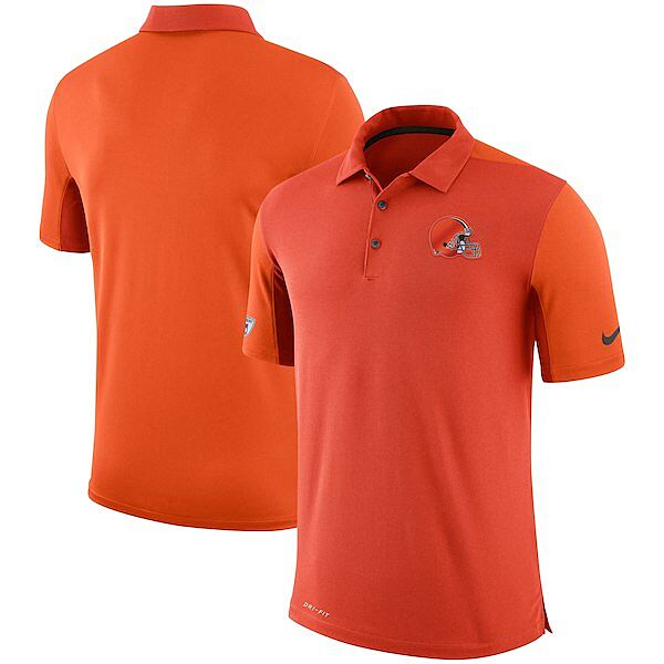 wholesale dealer 9d938 4ebc8 Cleveland Browns Holiday Gift Guide