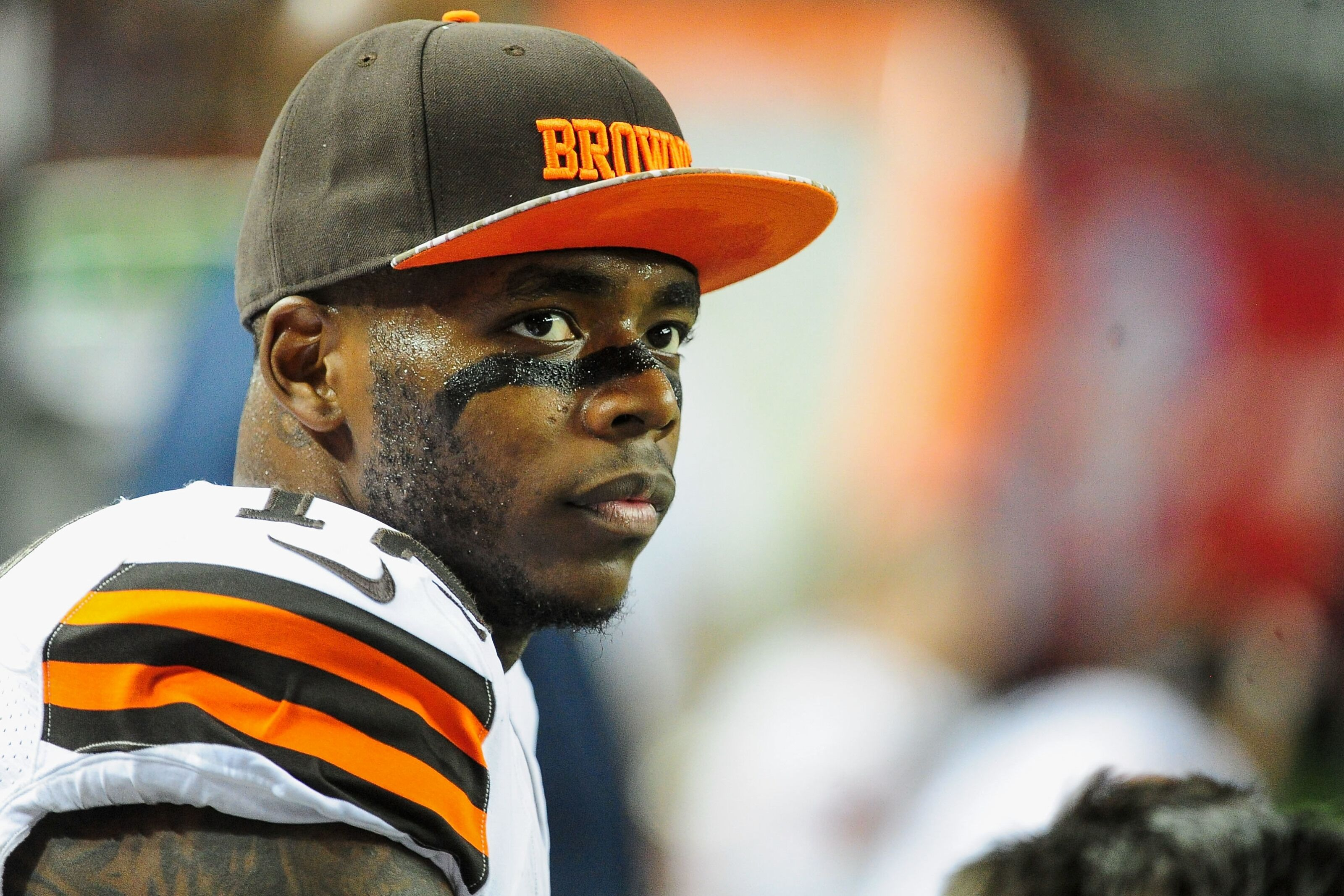 Cleveland Browns Couldn't Handle Josh Gordon–How Are the Patriots Doing?