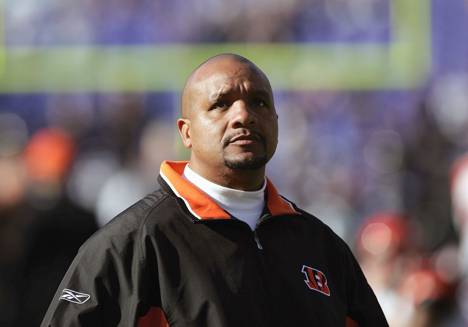 560ed613aed Cleveland Browns  Is this Hue Jackson s biggest contribution