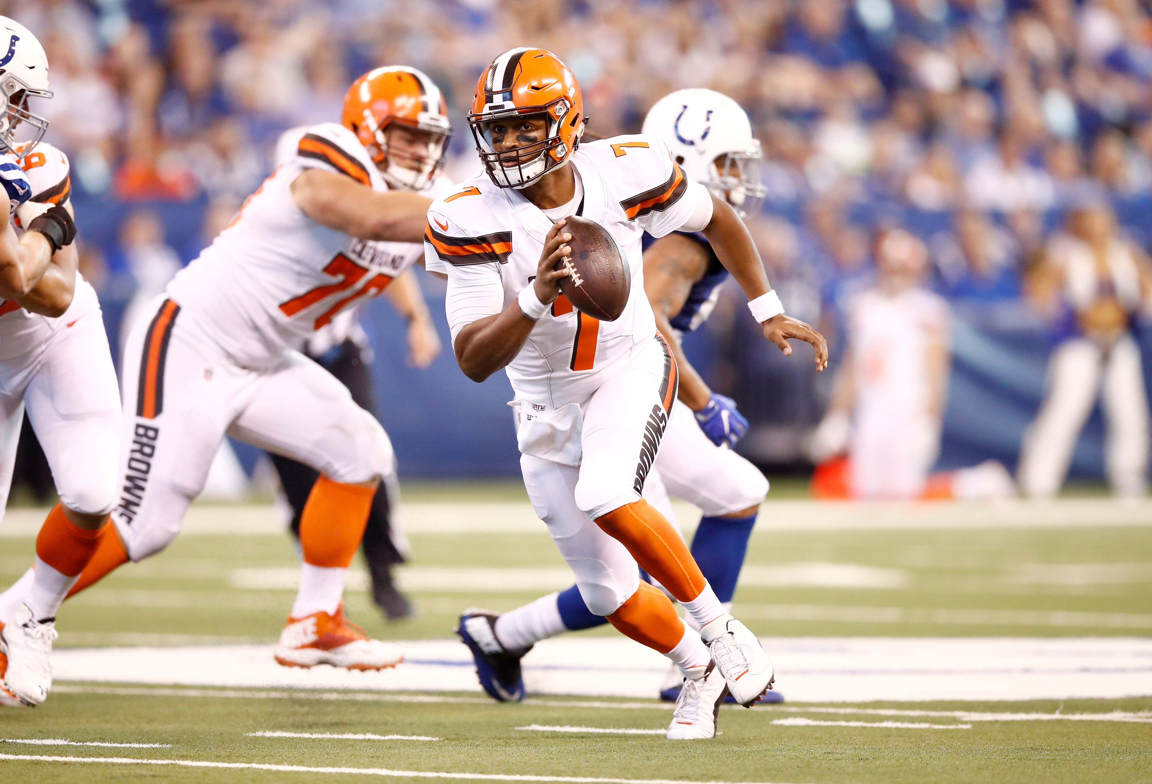 853158392-cleveland-browns-v-indianapolis-colts.jpg