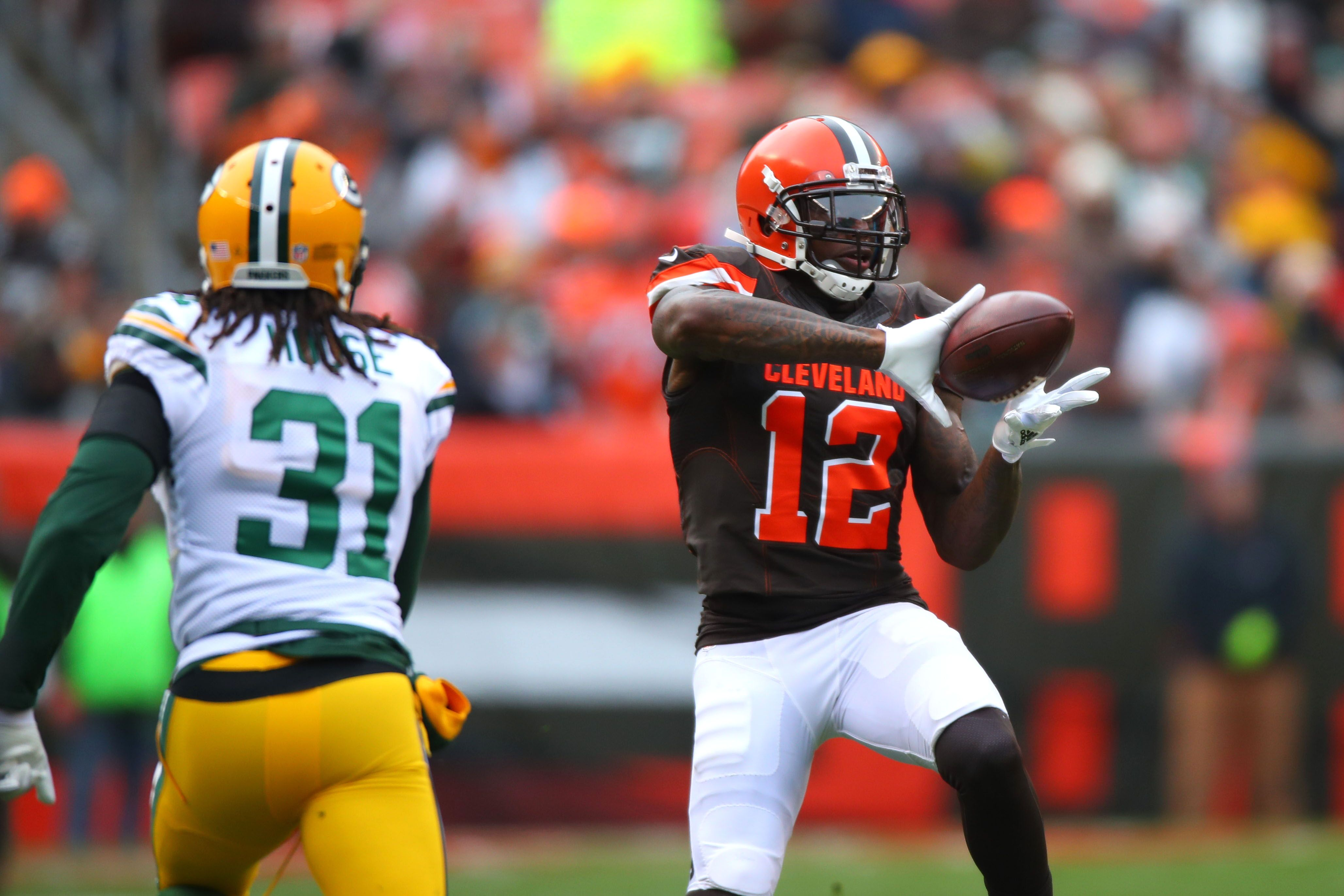889566692-green-bay-packers-v-cleveland-browns.jpg