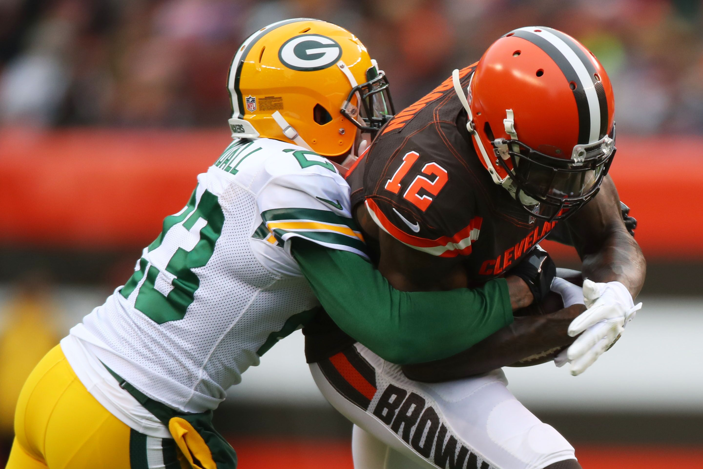 889631194-green-bay-packers-v-cleveland-browns.jpg