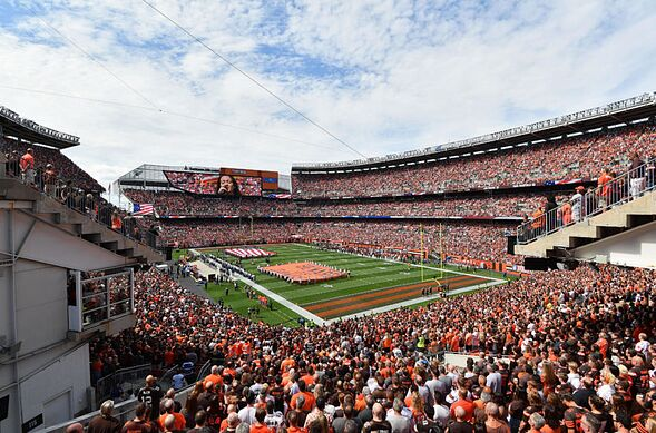 Cleveland Browns Week 6 report card: How bad was this game really?