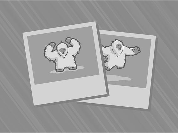 0f5b31b2cf6 MJMondays  Michael Jordan s final game at Madison Square Garden as a ...