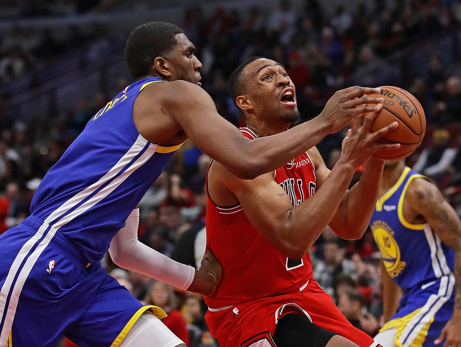 d339420e0001 The Chicago Bulls are looking for a suitor for Jabari Parker. Here are some  options they should consider