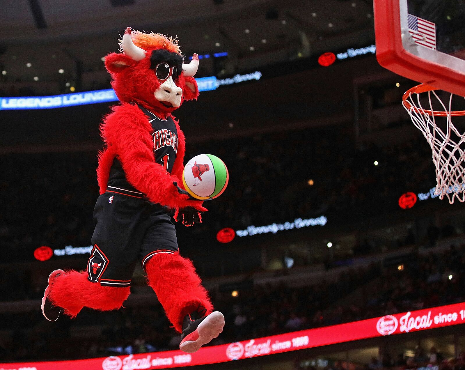 3882169631655 4 ways the Chicago Bulls could surprise in 2018-2019