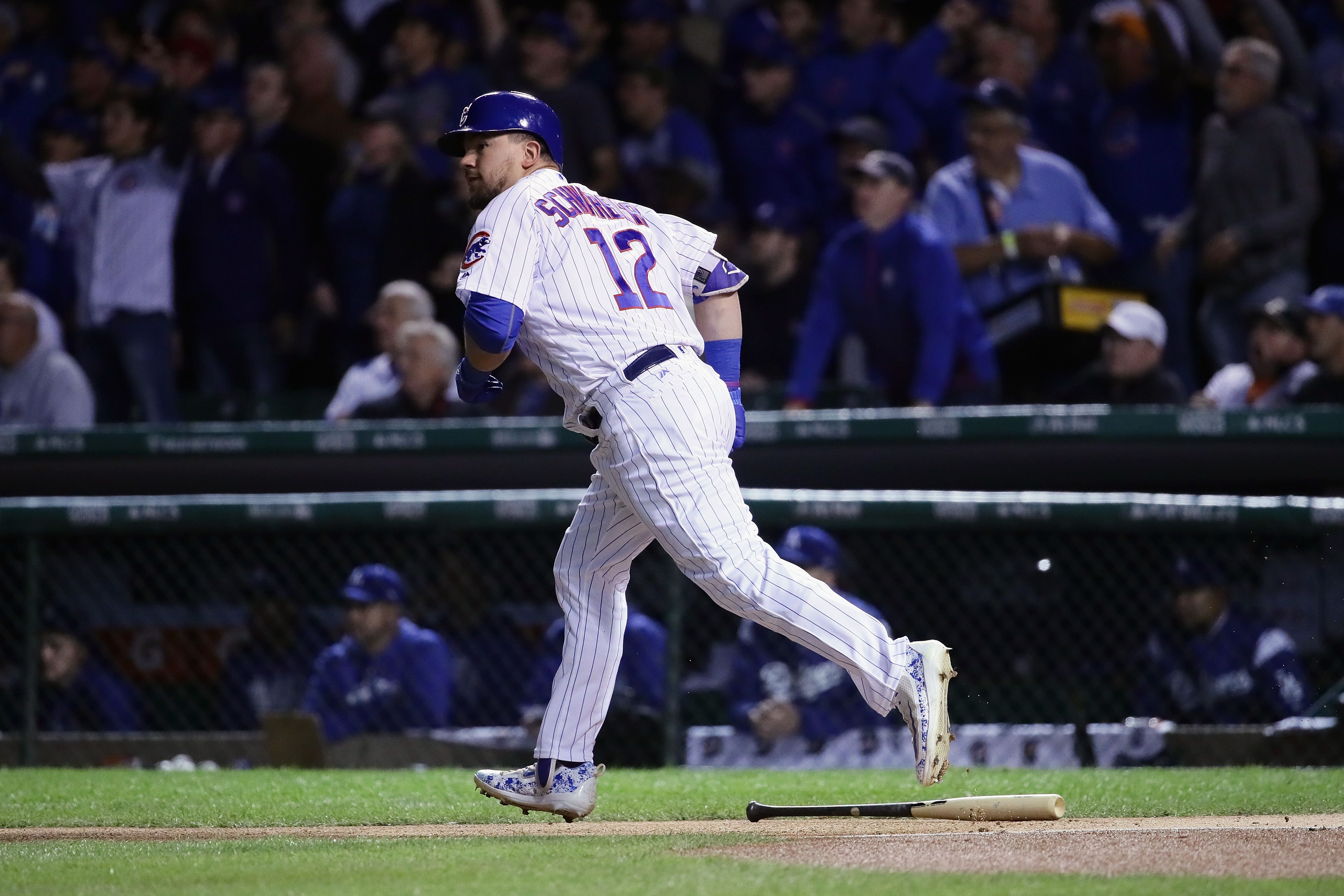 862571944-league-championship-series-los-angeles-dodgers-v-chicago-cubs-game-three.jpg