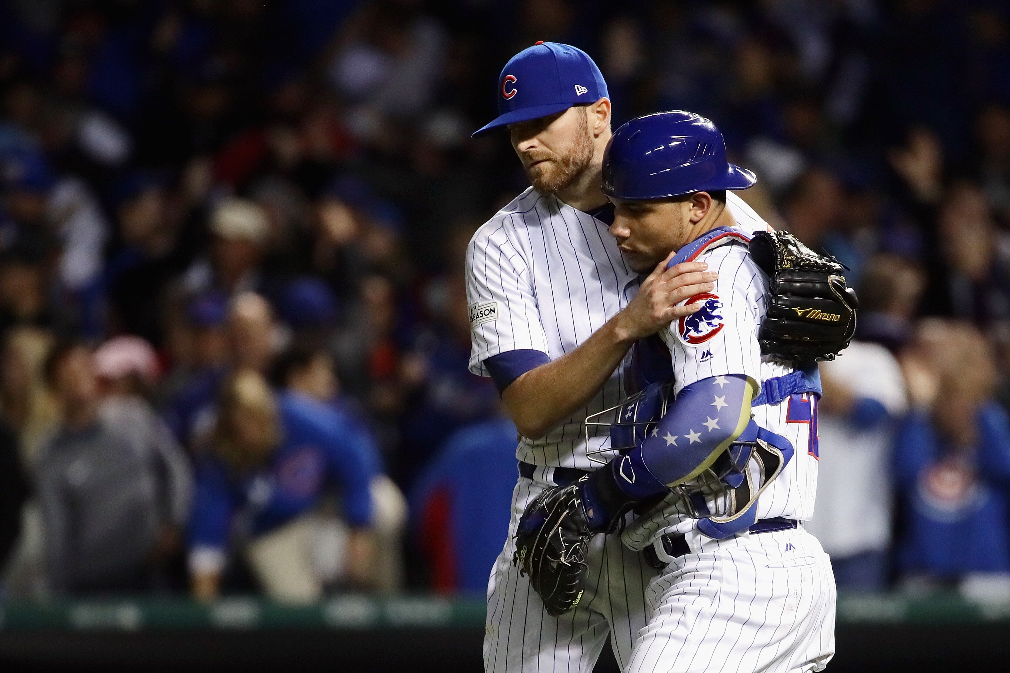 862944546-league-championship-series-los-angeles-dodgers-v-chicago-cubs-game-four.jpg