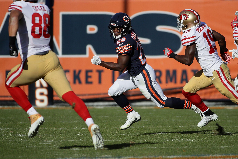 884905802-san-francisco-49ers-v-chicago-bears.jpg